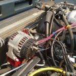 Ремонт и обслуживание генератора