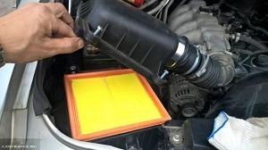 Замена радиатора печки Нива Шевроле с кондиционером и без, как снять и поменять своими руками