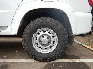 Размеры колес и дисков на ВАЗ 2121 Нива Все параметры колес: PCD, вылет и размер дисков, сверловка